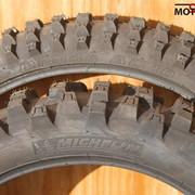 Шина Michelin cross ac 10 фото