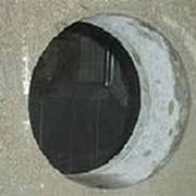 Алмазное бурение(сверление) и резка бетона фото