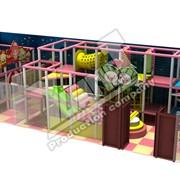 Детская площадка FY-15206 фото