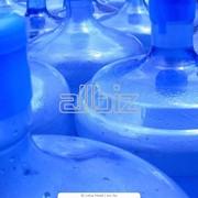 Доставка питьевой воды ТМ Тала вода фото