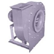 Вентиляторы высокого давления ВЦ 6-28 №4 (вентиляторы ВР) фото