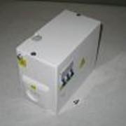 Ящики с понижающим трансформатором ЯТ-0,25 фото