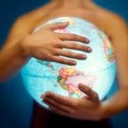 Ресурсосбережение и энергосбережение фото