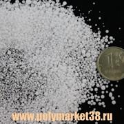 Полистирол вспенивающийся ПСВ-СВ-НМ-Р 0,4-0,3 1/с фото