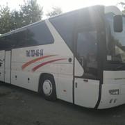 Автобус-Тур, пассажирские перевозки фото