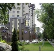 3-комнатная квартира, Калдаякова — Кабанбай батыра фото
