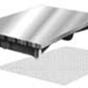 Плита поверочная и разметочная чугунная ГОСТ 10905-86 фото