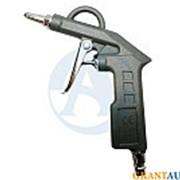 Пистолет продувочный ПРАКТИК 60А фото