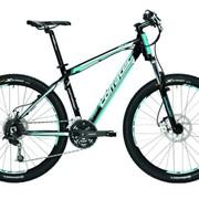 """Велосипед горный 26"""" Corratec MTB X-Vert Miss C фото"""