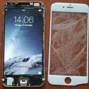Ремонт iPhone, GSM-телефонов, планшетов фото