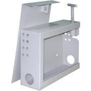 Ящик Box-165-10vp, фото