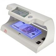 Ультрафиолетовый детектор валют AB-19LPM фото