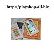 Детский планшет PlayPad2 New фото