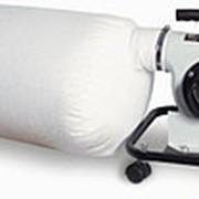 Стружкопылесос OPM-150 фото