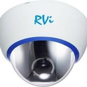 Видеокамера RVi-127 (2.8-11 мм) фото