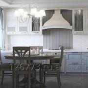 Кухня «Верелли» фото