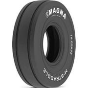 Шина Magna M-Straddle 16.00R25 фото