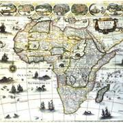 Старые карты Киева, Карты Киева, Античные карты, Старые карты фото