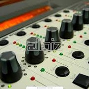 Изготовление рекламных аудио-роликов, аудио ролики в Актау фото