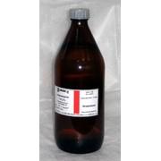 Бензол, химически чистый, чистый для анализа фото