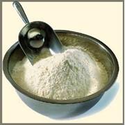 Лактоза мелкокристаллическая для производства сгущенного молока фото