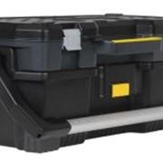Ящик для инструмента профессиональный STANLEY 1-97-506 фото