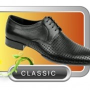 Туфли мужские Классик фото