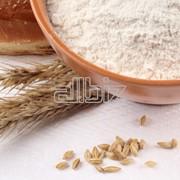 Мука пшеничная 1й, 2й сорт фото