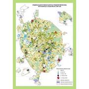 Разработка раздела охраны окружающей среды (ООС) проектной документации фото