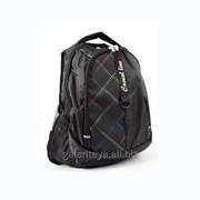 Рюкзак школьный для средних и старших классов, модель 21214 фото