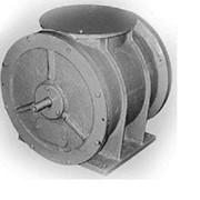 Шлюзовые затворы ШУ-15, нории 20 т/ч, 50 т/ч, 100 т/ч фото