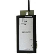 Адаптер связи GSM фото