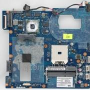 Материнская плата для ноутбуков Samsung NP355V5C S-FS1 LA-8863P фото