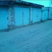 Продам гараж , Киев , Радужный массив, кирпичный гараж с подвалом фото