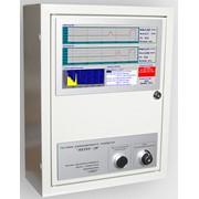 Системы радиационного контроля фото