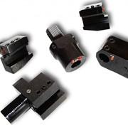 Резцедержатели для токарных станков фото