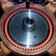 Термическая обработка и пайка металлов фото