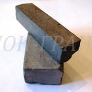 Вольфрам металлический ШВ фото