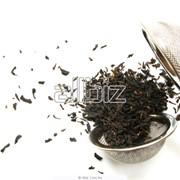 Чай черный Ташкент фото