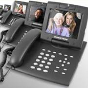 Цифровая телефония фото