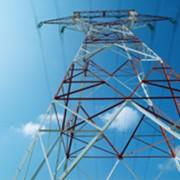 Продажа электроэнергии фото