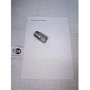 306 Гайка нагнетающего поршня (Small pump) (AC RHP) фото