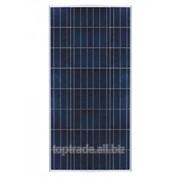 Солнечная панель EverExceed ESM 280-156(280W) фото