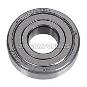 Подшипник 6305 ZZ Indesit C00375235 Whirlpool фото