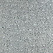 Ковровая плитка Balsan Upgrade 920 фото