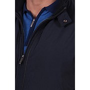 Куртка арт.11336 Тримфорти фото