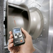 Электроизмерение измерительных трансформаторов фото
