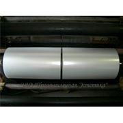 Полиэтиленовые термоусадочные пленки ГОСТ 25951-83 от производителя фото
