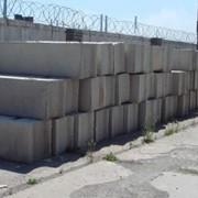 ЖБИ и ЖБК в Караганде фото