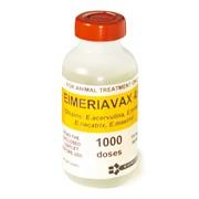Вакцина Эймериавакс фото